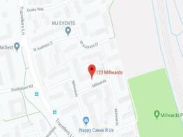 Millwards MAP