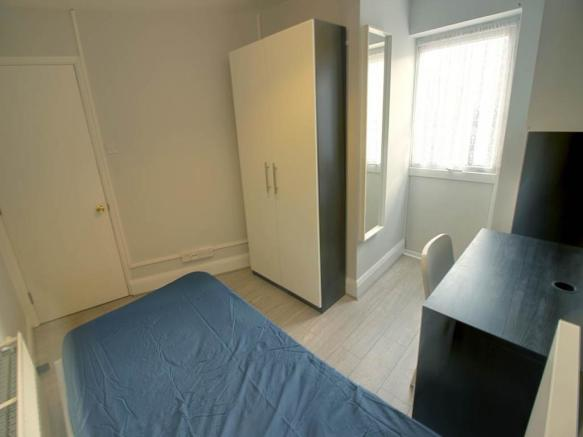 Millwards - Room 2 -