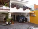 Villa in Privada Bahia de...