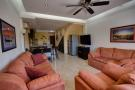 3 bedroom Apartment in NULL