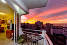 1 bed Apartment in NULL