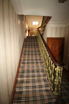 loch ness hotel drumnadrochit