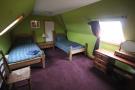 The Decca - Bedroom