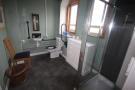 The Decca - Bathroom