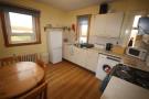 Fianais - Kitchen