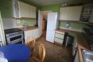 Muirneag - Kitchen