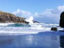 Port Stoth Wave