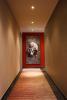 Hallway Chalet Im Maad Verbier