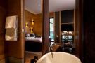 0_Low_Deluxe Room-2_Chedi_Andermatt_low