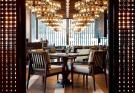CAM-Dining-The Restaurant-Main Dining 02_v-1