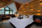 CAM-Room-Furka Suite-Bedroom_01