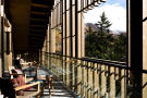 CAM-Rooms-Gemmstock Suite-Mountain View 01_v-1_low_res