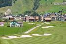 Andermatt_Golf_6071_LR