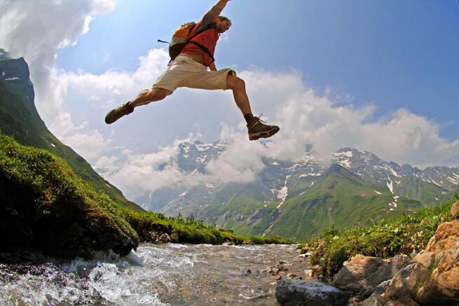 Andermatt_Sommer_Bergwanderung