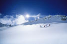 Andermatt_Winter_Abfahrt Ski