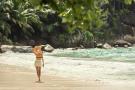 BeachWal