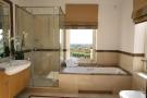 Individual Villa - bathroom