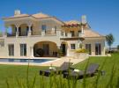 Individual Villa 29 - Garden