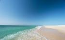 Beach - Local area