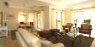 LinkedVilla - Living Room