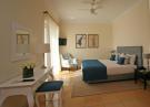 Linked Villa - Master bedroom2
