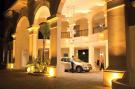 Reception Port Ferdinand Barbados