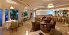 Restaurant Port Ferdinand Barbados