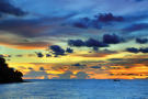 9- Sunset
