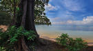 Koh Russey Bay Alila Villas Koh Russey Cambodia