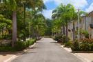 Private road Battaleys Mews St Peter Barbados