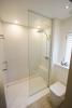 Bathroom shower stone Footprints Barbados