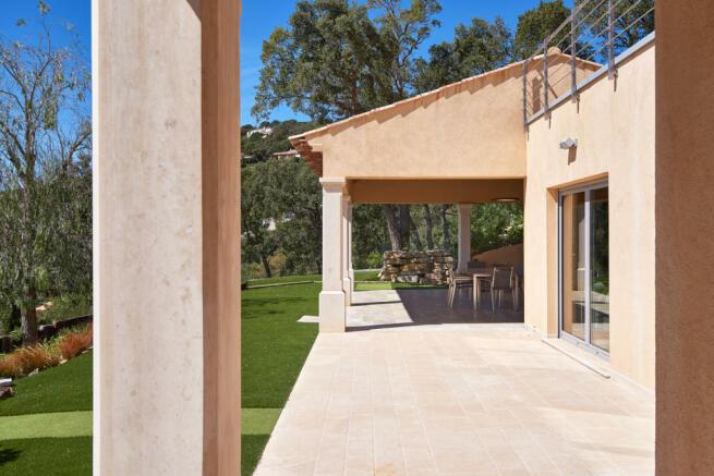 Villa Reina Astrid_020