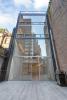 CPS_162_East_64th_Street_1_New_York_NY_VS_52_20180927-114819