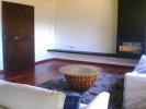 TV sitting room at Chalet Andorra