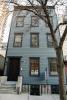 173 Concord Street - External Facade