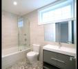 173 Concord Street - Bathroom