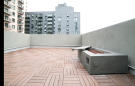 173 Concord Street - Roof terrace