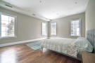 173 Concord Street - Large double bedroom
