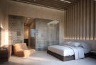 KLab_bedroom