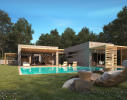 Potiropoulos_pool _facade_ (2)