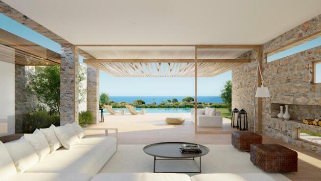 Potiropoulos_livingroom