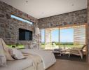 Potiropoulos_bedroom 2