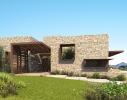 Potiropoulos_side_facade_