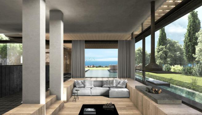 KOIS_living room