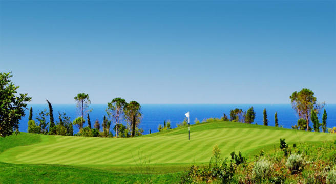 GOLF FRONT_PINES