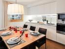 4f7_Biber_kitchen