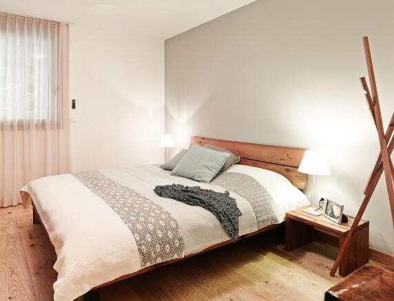 4f7_Biber_bedroom-1