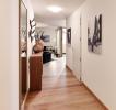 4f7_Biber_corridor