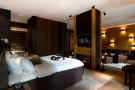 The Chedi Residences Deluxe Suite