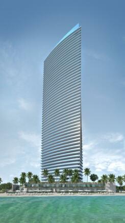 RBAC - Full Building